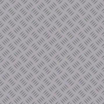 Tarkett Fiber Floors Easy Living - Metalics Stainless Vinyl Flooring