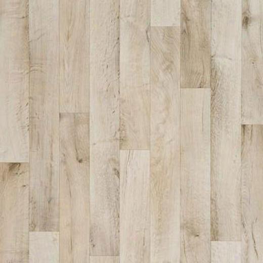 ... NT - Plainfield 12 Beige Vinyl Flooring @ Flooring online directory