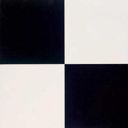 Tarkett Fiber Floors Easy Living - Berry Salt & Pepper Vinyl Flooring