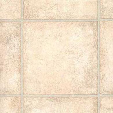 Tarkett Fiber Floors Fresh Start - Kinsale Fleece Vinyl Flooring