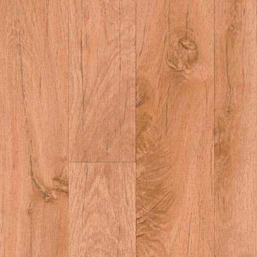 Tarkett Fiber Floors Personal Expressions - Playtime Kids Town Vinyl Flooring