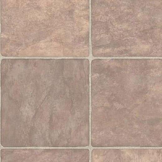 Tarkett Fiber Floors Individual Expressiobs - Regent Light Greige Vibyl Flooring