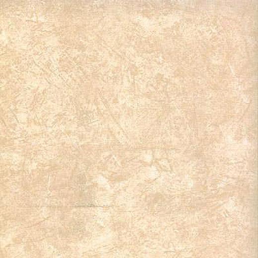 Tarkett Fiber Floors Personal Expressions - High Plains Designer White Vinyl Flooring