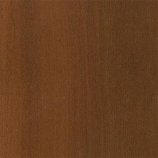 Tarkett Journeys Plum Select Porto Laminate Flooring