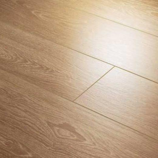 Tarkett Madagascar Jute Forest Laminate Flooring