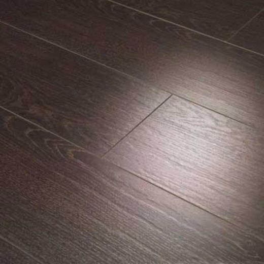Tarkett Madagascar Tanbark Laminate Flooring