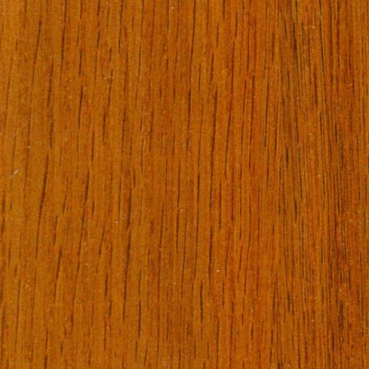 Tarkett Occasions Plus Gunstock Oak Laminate Flporing