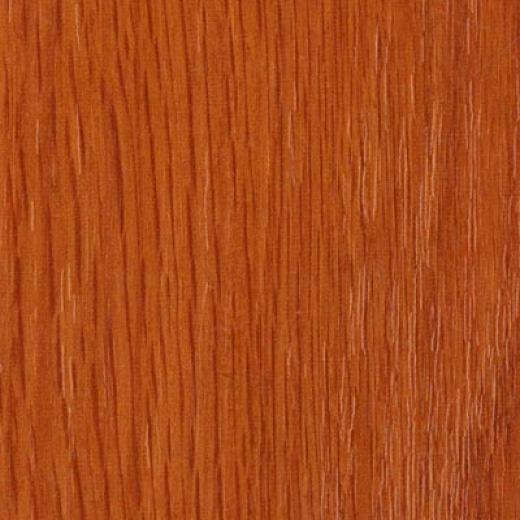 Tarmett Occasions Plus Medium Red Oak Laminate Flooring
