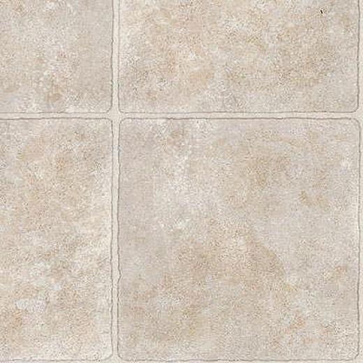 Tarkett Preference Plus Nt - Quadra 12 Bradstreet Gray Vinyl Flooring