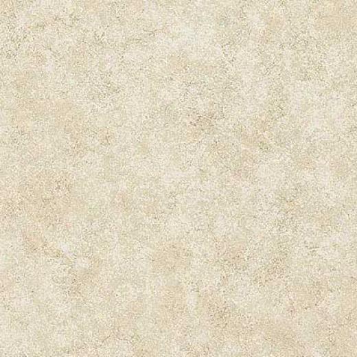 Tarkett Pteference Plus Nt - Plainfield 12 Beige Viinyl Flooring