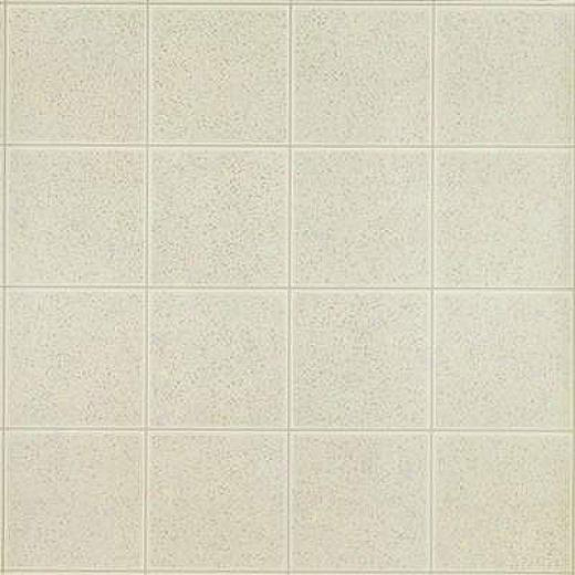 Tarkett Preference Plus Nt - Time Squares 12 Silver Satin Vinyl Flooring