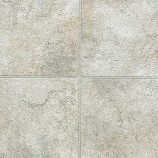 Tarkett Prefrence More Nt - Bayhill 12 Silvery Slice Cream Vinyl Flooring