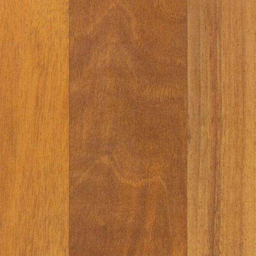 Tarkett Scenic Heritage Walnut Laminate Flooring