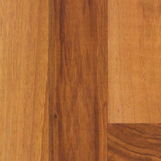 Tarkett Scenic Plus Heritage Walnut Laminate Flooring