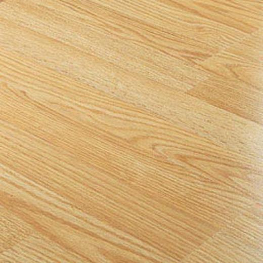 Tarkett Solutions Traditonal Oak Laminate Flooring