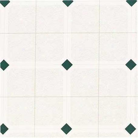 Tarkett Style Brite - Cedarbrook 12 Hunter Vinyl Flooring