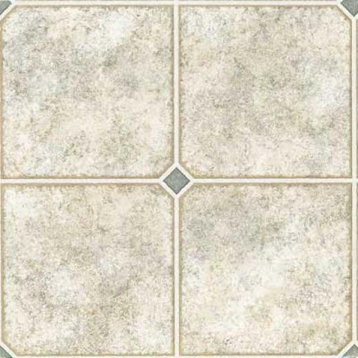 Tarkett Style Brite Nt - Casa Diamond 12 Olive Blush Vinyl Flooring