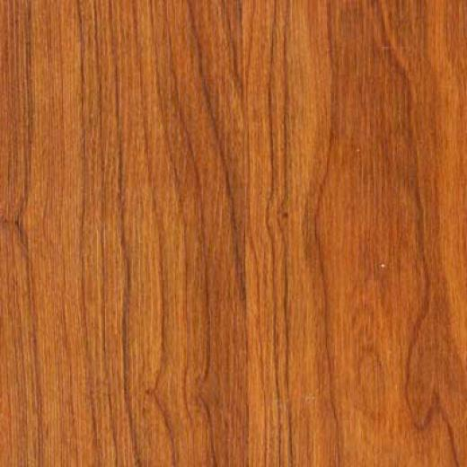Tarkett Unique Canopy Cherry Laminate Flooring