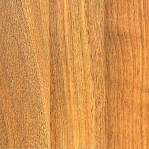 Tarkett Unique Island Walnut Laminate Flooring