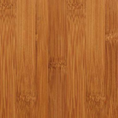 Teragren Craftsman Flat Caramelized Bamboo Flooring
