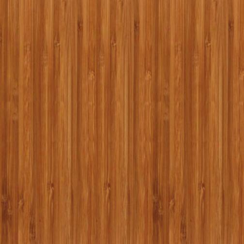 Teragren Craftsman Vertical Caramelized Bamboo Flooring