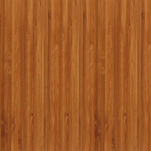 Teragren Signature Naturalls Vertical Caramelized Bamboo Flooring