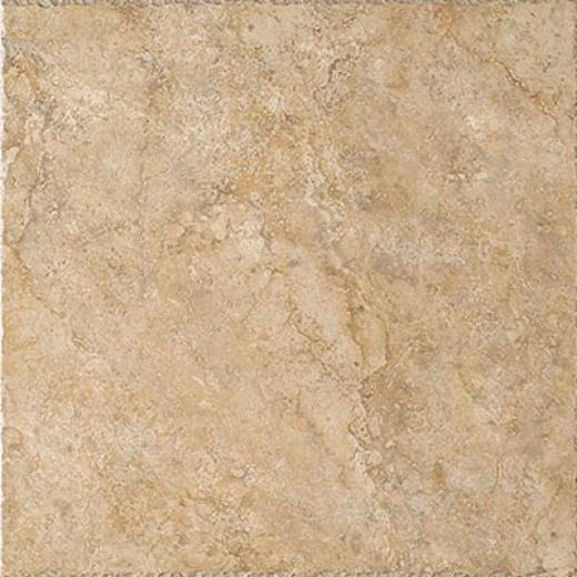 Tesoro Amalfi 8 X 12 Oro Tile & Stone