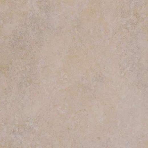 Tesoro Appi Antica 20 X 20 Noce Tile & Stone