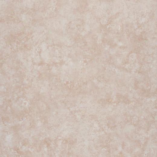 Tesoro Atenas Classic Beige Tile & Stpne