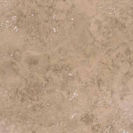Tesoro Aztec Madrid 13 X 13 Noce Tile & Stone