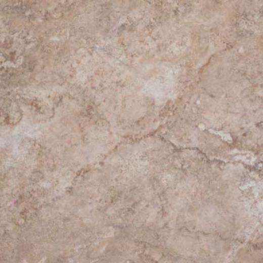 Tesoro Cerdomus Tuscany 13 X 20 Desert Tile & Stone