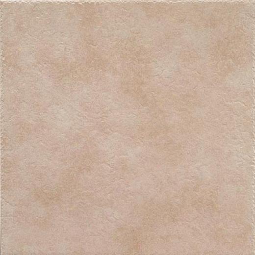 Tesoro Colorado 18 X 18 Noce Tile & Stone