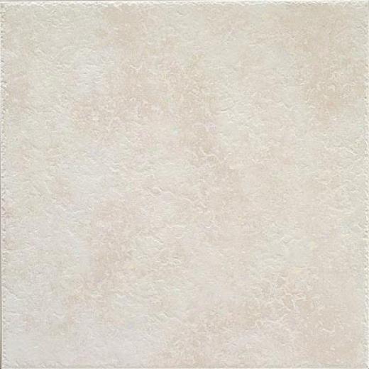 Tesoro Colorado 18 X 18 Sand Tile & Stone