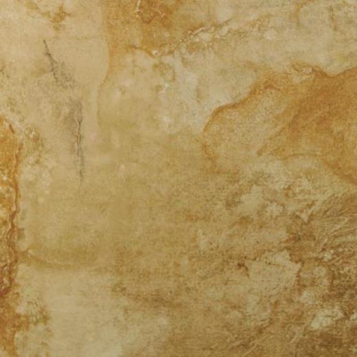 Tesoro Elegance 20 X 20 Noce Tile & Stone