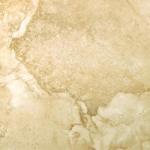 Tesoro Elegance Mosaic Classico Tile & Stone
