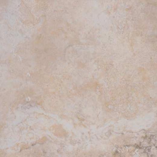 Tesoro Florence 12 X 12 Beige Tile & Stone