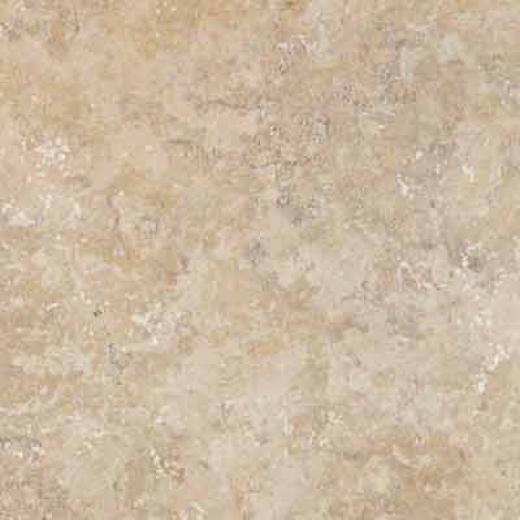Tesoro Forum 20 X 20 Beige Tile & Stone