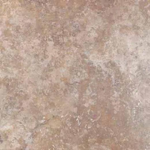 Tesoro Forum 20 X 20 Noce Tile & Stone