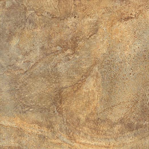 Tesoro Galaxy 13 X 13 Venus Dorato Tile & Stone