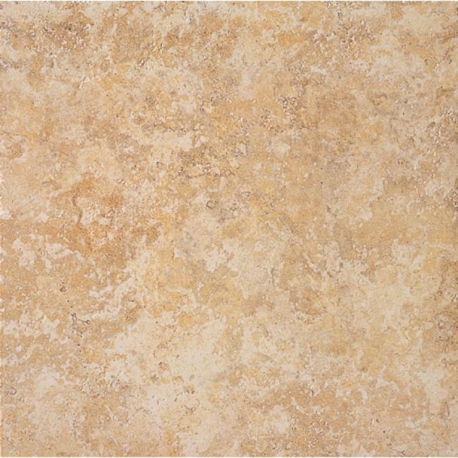 Tesoro Indian Damota Gold Tile & Stone