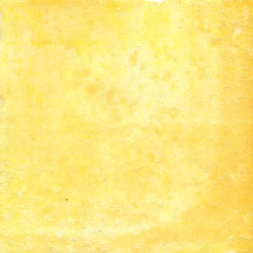 Tesoro Intinta Banana Tile & Stone