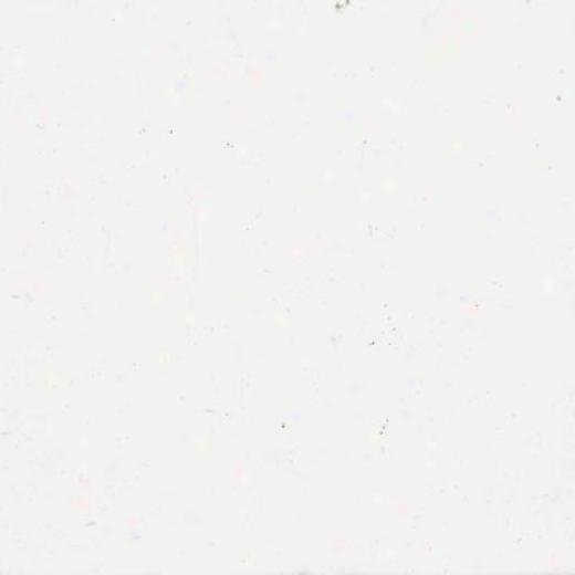 Tesoro Intinta Bianco Tile & Stone