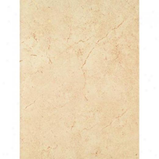 Tesoro Lido 10 X 13 Beige Tile & Stoe