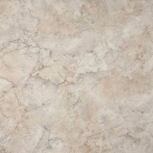Tesoro Marmi Veneziani 13 X 13 Bronzo Tile & Stone