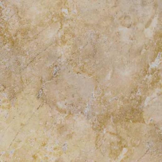 Tespro Marmol Anticato 13 X 13 Reale Tile & Stone