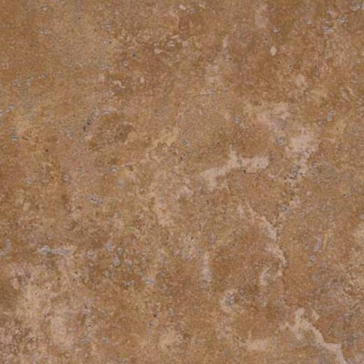 Tesoro Maximis 13 X 13 Cicero Terracotta Tile & Stone