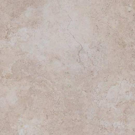 Tesoro Mnotebello 18 X 18 Marfil Tile & Stone