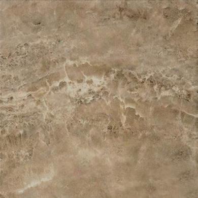 Tesoro Nautilus 13 X 13 Walnut Tile & Stone