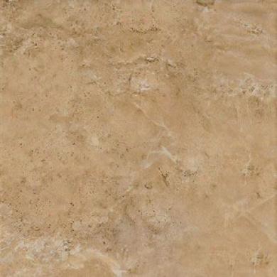 Tesoro Nautius 20 X 20 Gold Tile & Stone