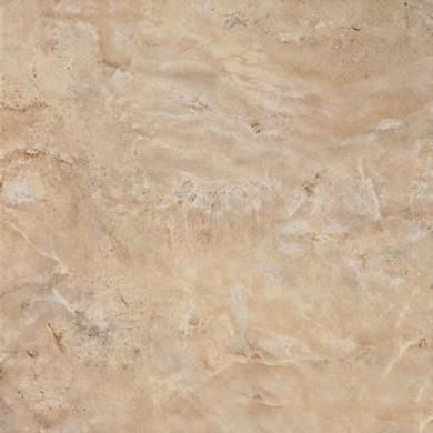 Tesoro Nautilus 6 X 6 Cream Tile & Stone